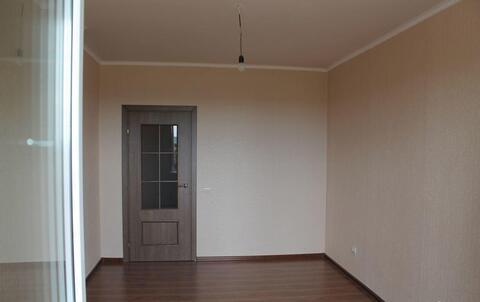 Однокомнатная квартира в новом районе. - Фото 2