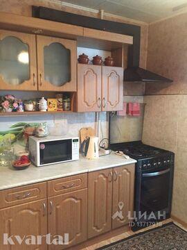 Продажа квартиры, Черкесск, Ул. Некрасова - Фото 1