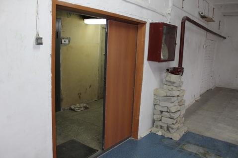Продажа помещения в БЦ Интеграл под офис, фотосалон, фитнес - Фото 1