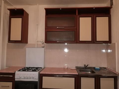 Двухкомнатная квартира, Чебоксары, Б.Хмельницкого, 115 - Фото 1