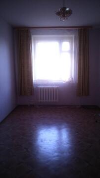 2-комнатная квартира в новом доме, без мебели - Фото 3