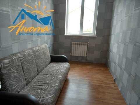 Продается 2 комнатная квартира в городе Жуков улица Гурьянова дом 11 - Фото 3