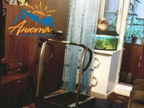 4 комнатная квартира в Жуково, Первомайская 6 - Фото 2