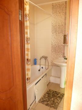 Продам 1 кв в Новом доме с индив отаплением - Фото 4