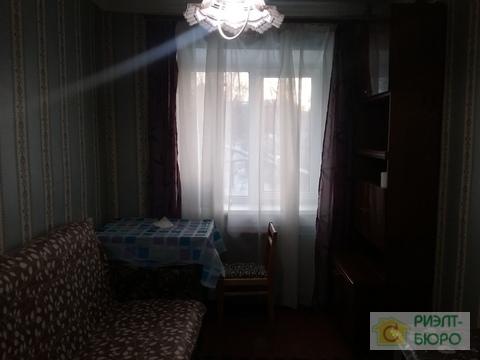 Комната 10 кв.м с ремонтом в центре города недорого - Фото 3