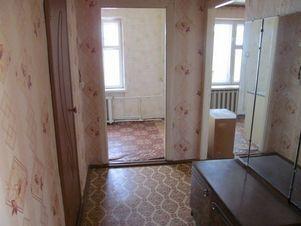 Продажа квартиры, Туринск, Туринский район, Ул. Мамина-Сибиряка - Фото 1