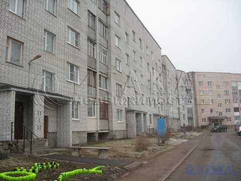 Продажа квартиры, Приозерск, Приозерский район, Ул. Красноармейская - Фото 1