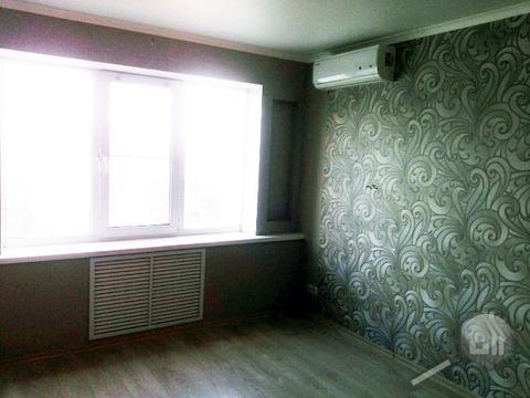 Продается 2-комнатная квартира, ул. Кижеватова - Фото 2