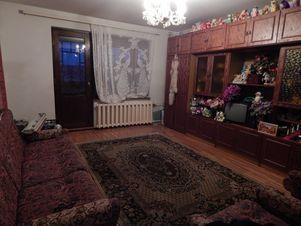 Продажа квартиры, Андреаполь, Андреапольский район, Ул. Авиаторов - Фото 1