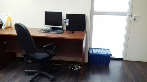 Сдам оборудованное место в офисе - Фото 3