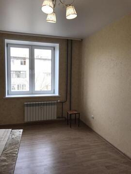 Аренда квартиры, Иваново, 1-й Рабфаковский переулок - Фото 3