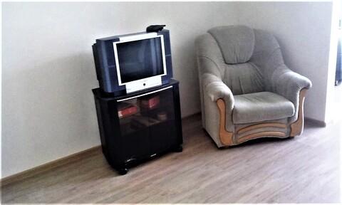 Сдам 1 ком квартиру ул.Орджоникидзе 3 - Фото 3