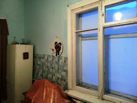 Продам дом в п. Хомутово, ул. Кирова - Фото 3