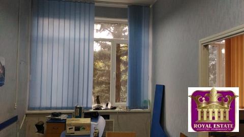 Сдам офис площадью 40 м2 на ул. Гагарина - Фото 1