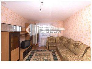 Продажа квартиры, Ишим, Ишимский район, Ул. Казанская - Фото 1