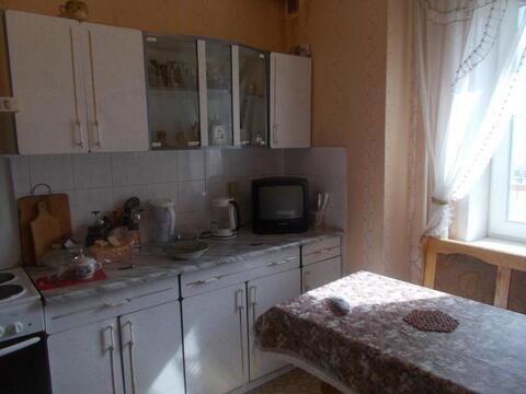 Продажа квартиры, Старый Оскол, Солнечный мкр - Фото 2