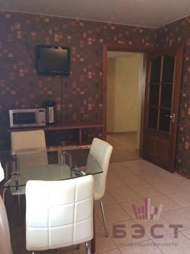 Квартира, ул. Вайнера, д.15 - Фото 2