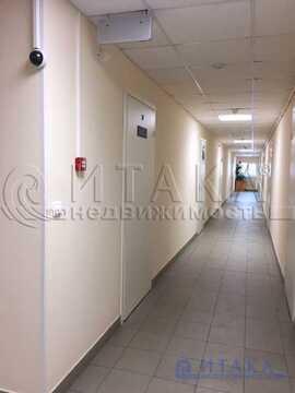 Продажа производственного помещения, м. Пионерская, Ул. Рубежная - Фото 5