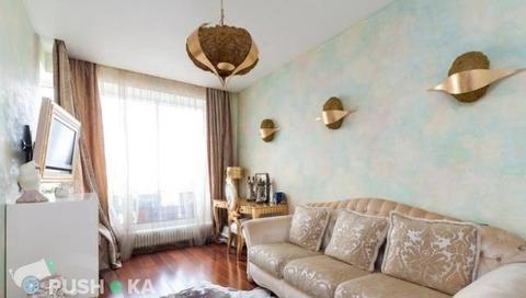 Продажа квартиры, Чапаевский пер. - Фото 5