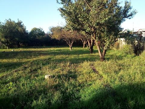 Продам дом п.г.т.Гвардейское Симферопольского района - Фото 4