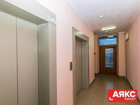 Продается квартира г Краснодар, ул им Максима Горького, д 32 - Фото 1