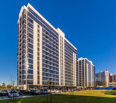 Продаются апартаменты 26.1 м2, м.Московская - Фото 4