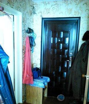 Продажа квартиры, Братск, Ул. Крупской - Фото 5