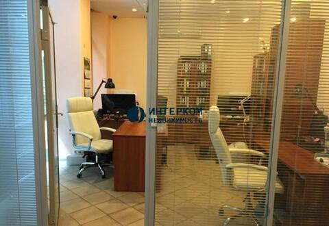 Сдается офисное помещение в бизнес-центре омега плаза (omega plaza) Би - Фото 5