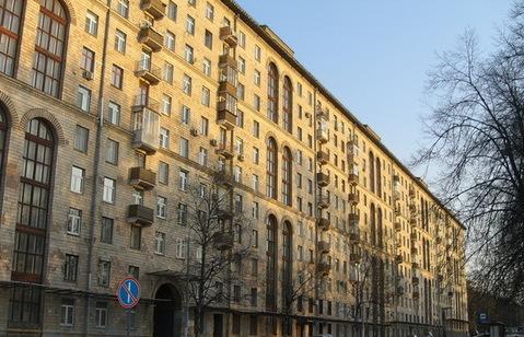 4 к .квартира Университетский Проспект 9 - Фото 3