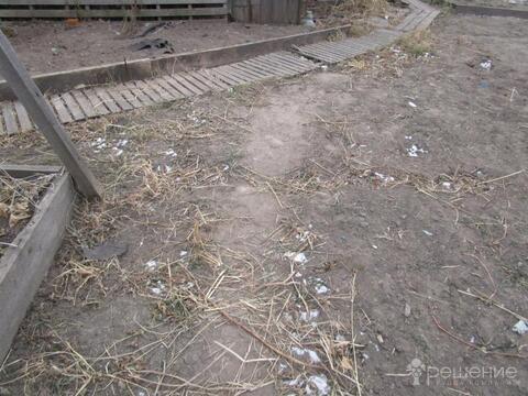 Продается земельный участок, г. Хабаровск, ул. Ярославская - Фото 5