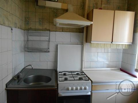 Продается 3-комнатная квартира, ул. Чкалова - Фото 3