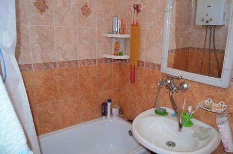 Однокомнатная квартира с хорошим ремонтом - Фото 4