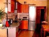 Квартира ул. Гагарина 31, Снять квартиру в Екатеринбурге, ID объекта - 330484420 - Фото 1