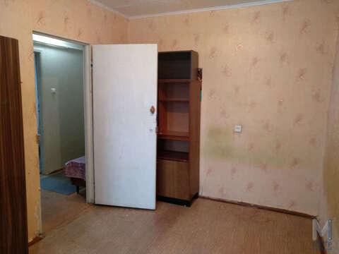 Продажа квартиры, Тверь, Ул. Строителей - Фото 3