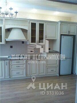 Аренда квартиры, Нальчик, Ул. Пушкина - Фото 1