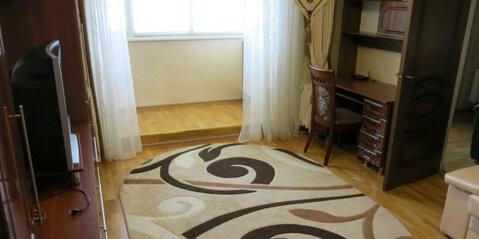 Аренда 3-комнатной квартиры на ул. 60 Лет Октября - Фото 4