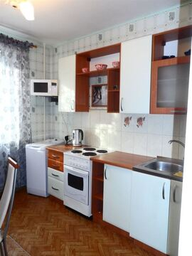 Аренда квартиры, Красноярск, Ул. Вербная - Фото 2
