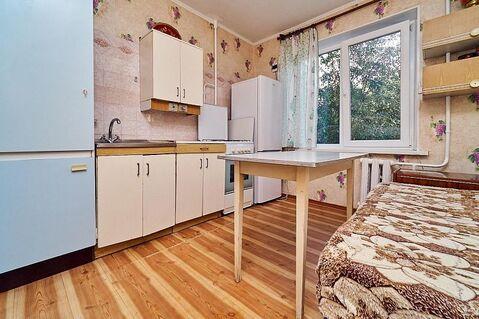 Продается квартира г Краснодар, ул Промышленная, д 23 - Фото 1