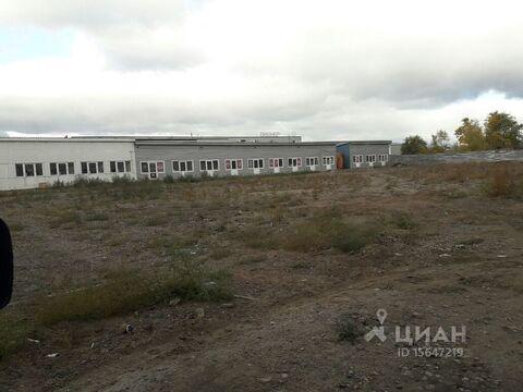 Аренда торгового помещения, Улан-Удэ, Ул. Корабельная