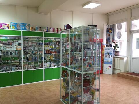 Продается действующий аптечный бизнес - Фото 5