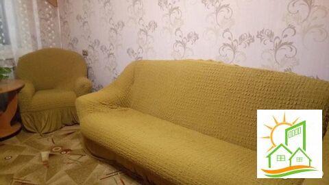 Квартира, мкр. Пионерный, д.18 к.А - Фото 4