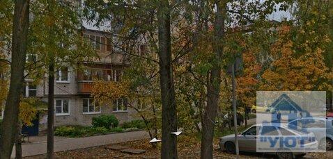 Продаю трехкомнатную квартиру на ул. Первомайская - Фото 2