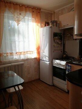 Продажа 2-комнатной квартиры, 44 м2, Московская, д. 155 - Фото 5