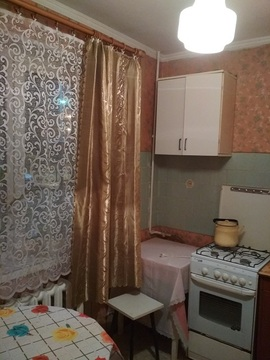 Сдается в аренду на длит. срок 2-х комнатная квартира в г.Жуковский - Фото 5