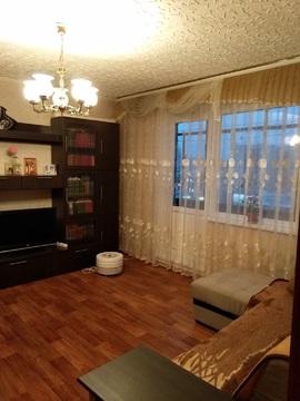 Предлагаем приобрести 3-х квартиру в г.Челябинск по ул.Братьев Кашир. - Фото 2