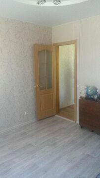 Продажа квартиры, Пенза, Ул. Пограничная - Фото 2