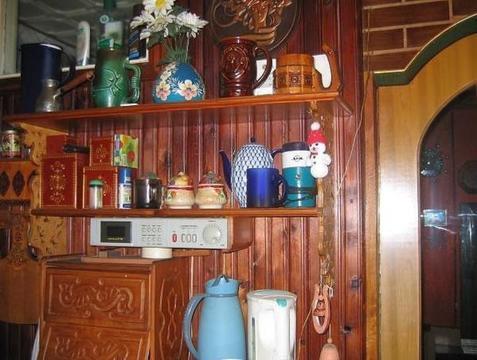 Продажа комнаты, Анапа, Ул. Новороссийская, Анапский район - Фото 2