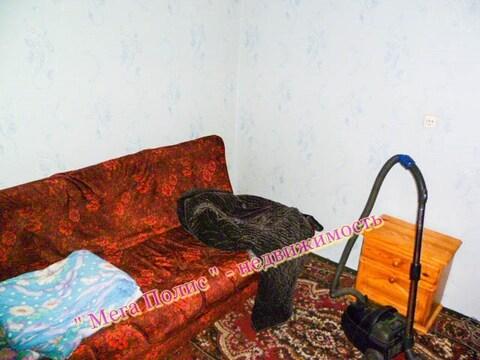 Сдается 2-х комнатная квартира в новом доме ул. Лесная 26 - Фото 4
