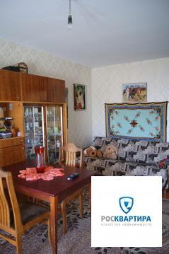 2-х комнатная квартира ул. Октябрьская - Фото 4