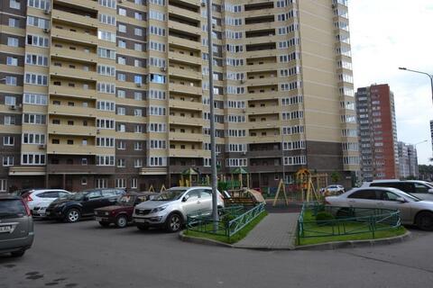 2-х комнатная квартира в пос. Коммунарке - Фото 1